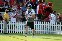 7-26-2014texanstrainingcamp_0007