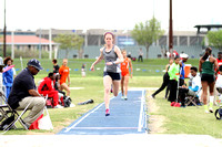 4-4-2015ricetrackinv_0006
