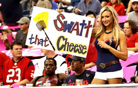10-14-2012texansvspackers_0010