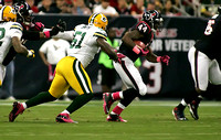 10-14-2012texansvspackers_0013