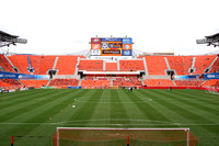 11-11-2012dynamovsdcunited_0001