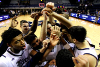 Rice vs. Middle Tennessee St. -- Feb. 12