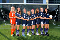 8-7-2015ricesoccerteamportraits_0008