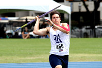 5-18-2014cusatrackchamps_day4_0003