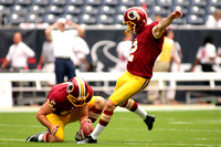 9-7-2014texansvsredskins_0020