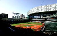 5-8-2013astrosvsangels_0001A