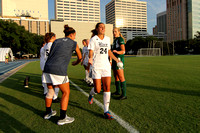 8-23-2013ricesoccervssfa0019