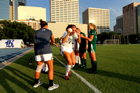8-23-2013ricesoccervssfa0009