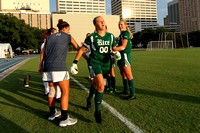 8-23-2013ricesoccervssfa0020