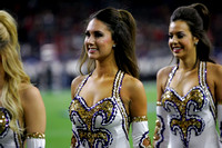 12-29-2015texasbowl_0015