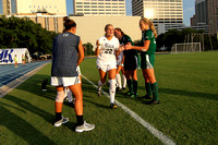 8-23-2013ricesoccervssfa0017