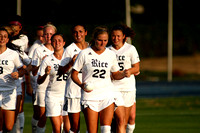8-23-2013ricesoccervssfa0008