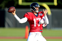 8-4-2016texanstrainingcamp_0007