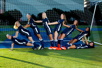 8-5-2016ricesoccerteamportraits_0009converted