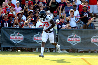 8-4-2016texanstrainingcamp_0003