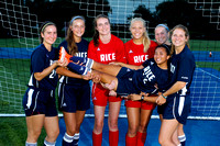 8-5-2016ricesoccerteamportraits_0016converted