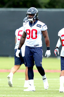 5-31-2016texansotapractice_0007