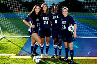 8-5-2016ricesoccerteamportraits_0005converted
