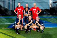 8-5-2016ricesoccerteamportraits_0014converted