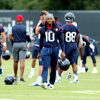 5-31-2016texansotapractice_0022