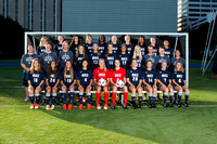 8-5-2016ricesoccerteamportraits_0002converted