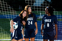8-5-2016ricesoccerteamportraits_0003converted