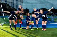 8-5-2016ricesoccerteamportraits_0013converted