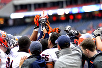 12-27-2013texasbowl_0006