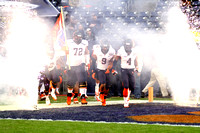 12-27-2013texasbowl_0010