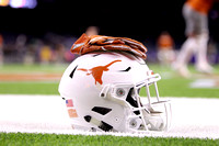 12-27-2017texasvsmissouri_0002
