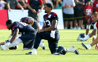 7-26-2014texanstrainingcamp_0018