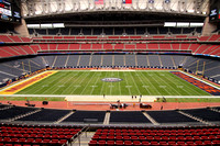 12-27-2013texasbowl_0001
