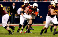 12-27-2013texasbowl_0020