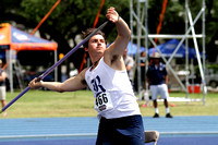 5-18-2014cusatrackchamps_day4_0009