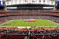 11-17-2013texansvsraiders_0018