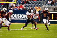12-27-2013texasbowl_0016