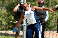 3-29-2014ricetrackinv_0013