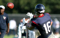 7-26-2014texanstrainingcamp_0020
