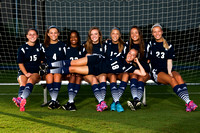 8-8-2014ricesoccerteamports_0009converted