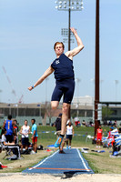 3-29-2014ricetrackinv_0006
