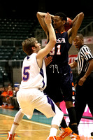 3-9-2011southlandtourn_mbbqf_game1_0247A
