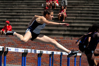 3-29-2014ricetrackinv_0011