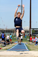 3-29-2014ricetrackinv_0007
