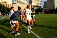 8-23-2013ricesoccervssfa0014