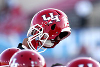 University of Houston vs. Georgia St. -- Sep. 24