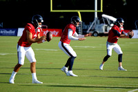 8-4-2016texanstrainingcamp_0014