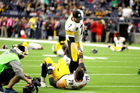 12-25-2017texansvssteelers_0008