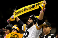 12-25-2017texansvssteelers_0004