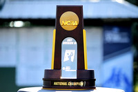 NCAA D3 Women's Golf Championships -- May 9-12