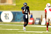 Rice vs. Florida Atlantic -- Nov. 5